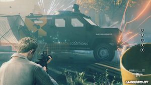 screenshot-quantum-break-02