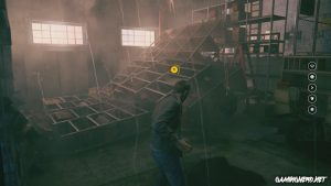 screenshot-quantum-break-03