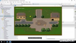 Spieleprogrammierung-fuer-Anfaenger1