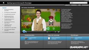 Spieleprogrammierung-fuer-Anfaenger5