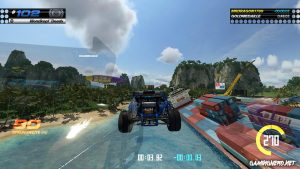 TrackMania-Turbo-1