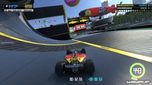 TrackMania-Turbo-3