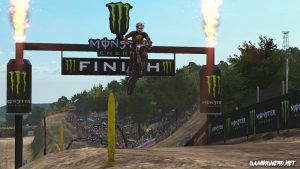 screenshot-mxgp-2-02