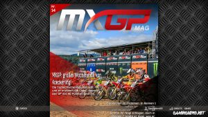 screenshot-mxgp-2-03