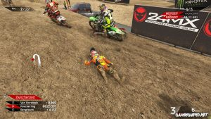 screenshot-mxgp-2-05