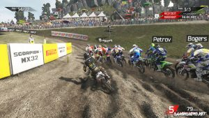 screenshot-mxgp-2-09