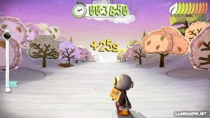 screenshot-shred-it-xbox-one-04