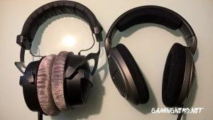 Headset 10