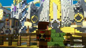 Minecraft Storymode Ep04 im Test für GamingNerd.net_14
