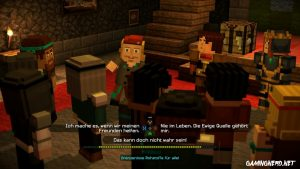 Minecraft Storymode Ep04 im Test für GamingNerd.net_17