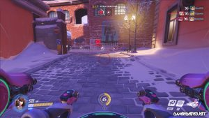 Screens-Overwatch-PC_2