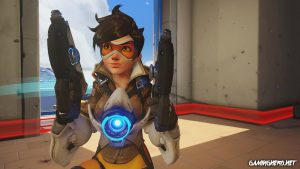Screens-Overwatch-PC_6