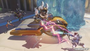 Screens-Overwatch-PC_8