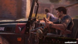 Screens-Uncharted4-PS4_14