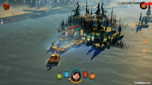 The-Flame-in-the-Flood-6