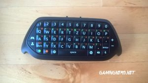 XBox-One-Chatpad 5