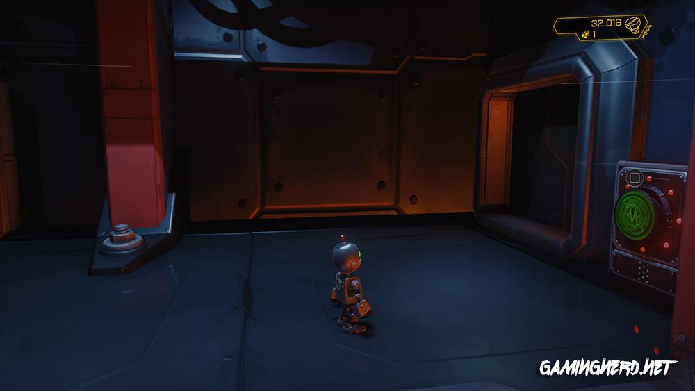 Ratchet Clank Ein Lombax Auf Reisen Games Playstation 4