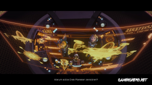 ratchet-and-clank-7