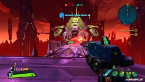 screenshot-battleborn-01