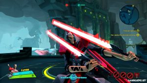 screenshot-battleborn-02