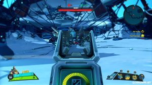 screenshot-battleborn-03