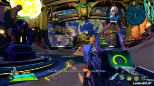 screenshot-battleborn-07