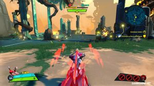 screenshot-battleborn-10