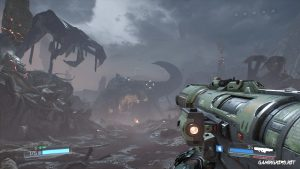 screenshot-doom-05