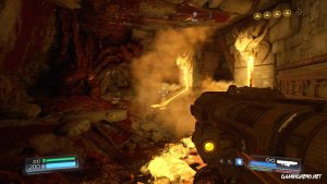 screenshot-doom-06