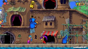 screenshot-shantae-and-the-pirates-curse-01