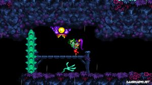 screenshot-shantae-and-the-pirates-curse-09
