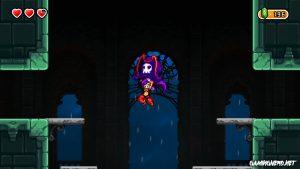 screenshot-shantae-and-the-pirates-curse-11