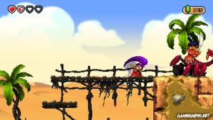 screenshot-shantae-and-the-pirates-curse-16