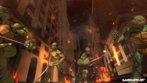 screenshot-turtles-mutanten-in-manhatten-03
