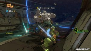 screenshot-turtles-mutanten-in-manhatten-08
