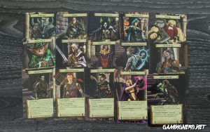 DungeonRoll1
