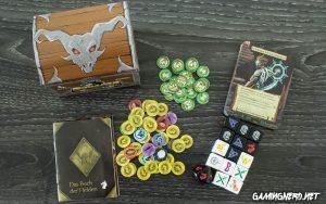 DungeonRoll4