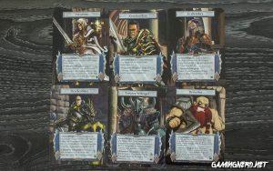DungeonRoll5