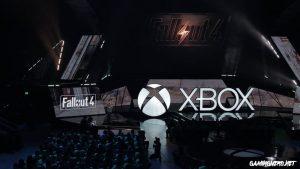 E3-Preview-7