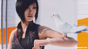 Mirror's-Edge-Catalyst (3)
