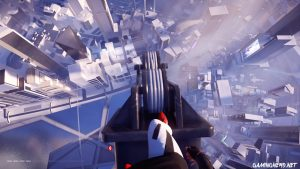 Mirror's-Edge-Catalyst (5)