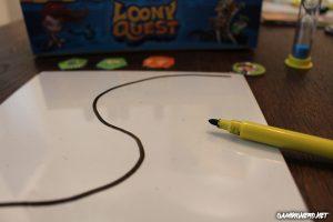 foto-looney-quest-06