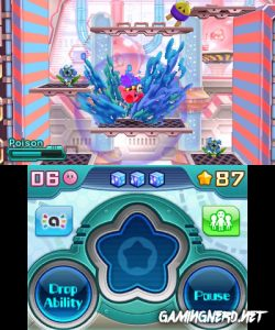 screenshot-kirby-planet-robobot-02