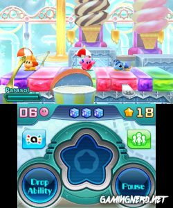 screenshot-kirby-planet-robobot-03