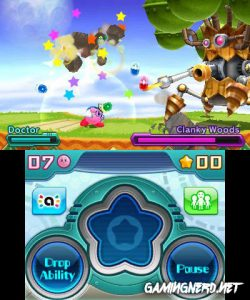 screenshot-kirby-planet-robobot-08