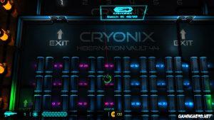 Neon-Chrome_10