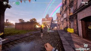 Screens-WeHappyFew-PC_14