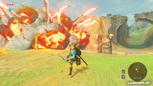 screenshot-gamescom-zelda-breath-of-the-wild-02