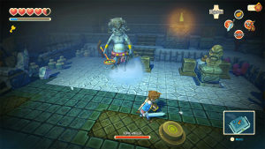 Oceanhorn-Monsters-of-uncharted-sea-5