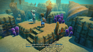 Oceanhorn-Monsters-of-uncharted-sea-8